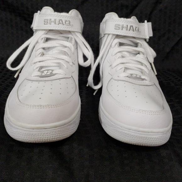 a73539698858 Dunkman Other - Dunkman Shaq shoes